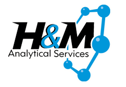 H & M Analytical Services