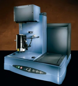 Thermal Analysis Equipment